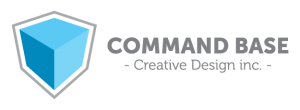 Command Base Creative Design Inc