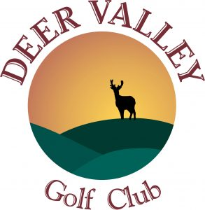 Deer Valley Golf & Estates