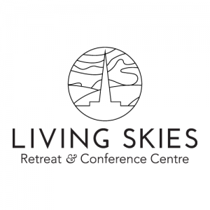 Living Skies Retreat & Conference Centre