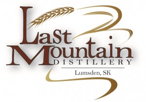 Last Mountain Distillery Ltd.