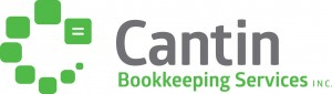 Cantin Bookkeeping Services Inc