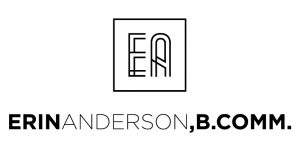Erin Anderson & TMG, The Mortgage Group