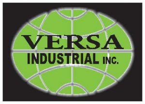 VERSA Industrial Inc.