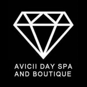 AVICII Day Spa and Boutique
