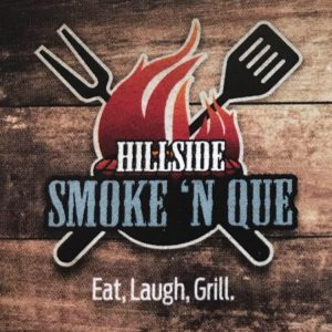 Hillside Smoke 'N Que